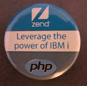 leverage-the-power-of-ibm-i-zend-php